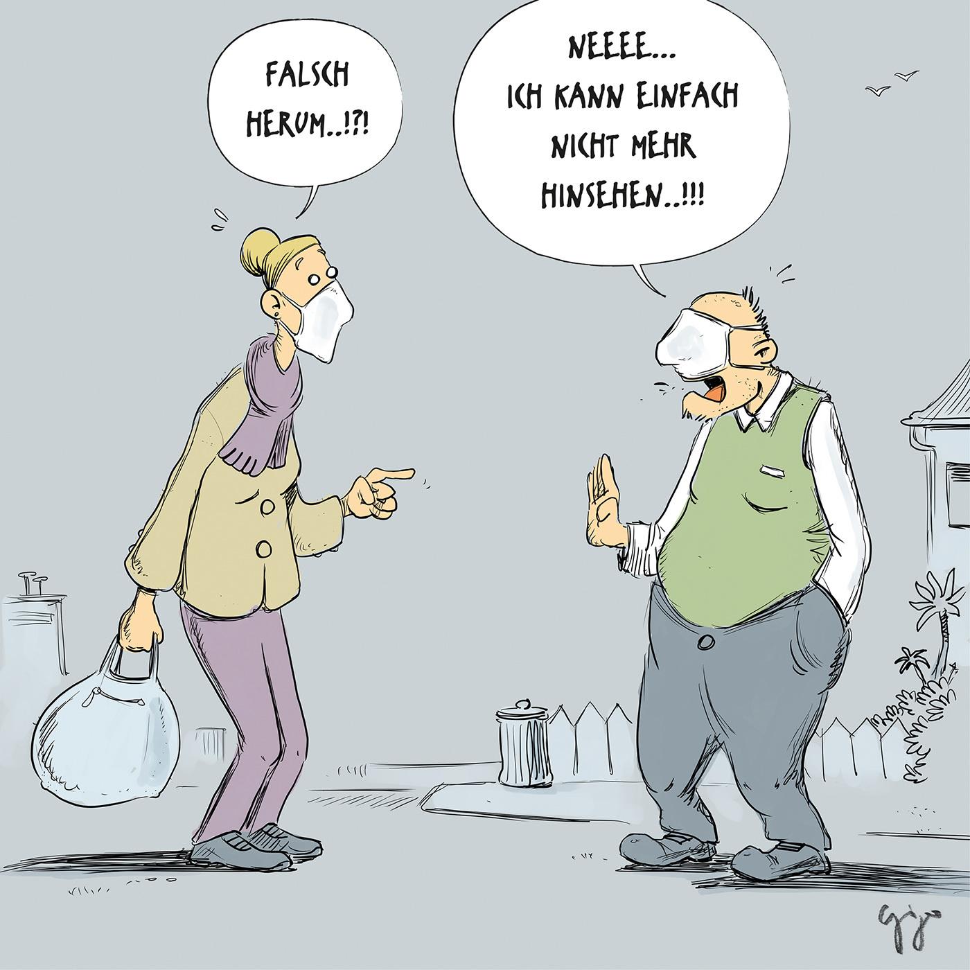 Witze - Seite 19 Gigergraphics-cartoon_schweizermonat_corona